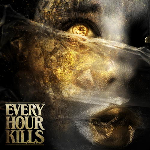every-hour-kills-album-cove
